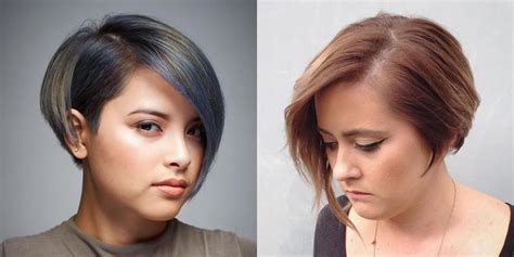 20 Easy Medium + Short Bob Haircut Images For Fine Hair