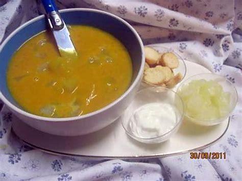 cuisiner le patisson blanc cuisiner patisson patisson a la hongroise aurélie cuisine