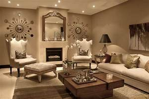 10 noteworthy south african interior designers junk mail for Interior decorators zà rich