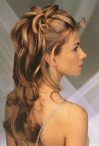 Grad Updo Hairstyles by Hairstyles For Grad Pictures Memet Ngepet