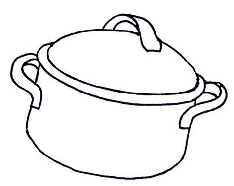 dessin de cuisine coloriage ustensiles cuisine