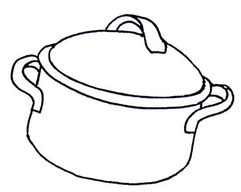 dessin d ustensiles de cuisine coloriage ustensiles cuisine