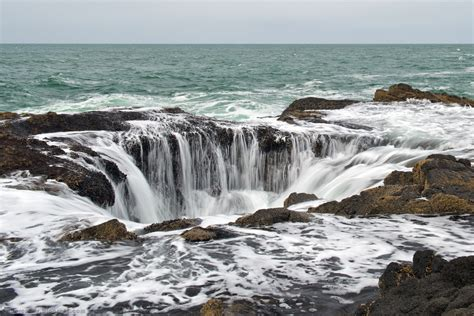tide tables yachats oregon photos by quaere ndus thor 39 s well