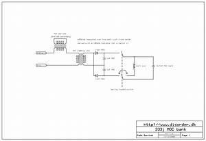 Npn Transistor As A Switch Circuit Diagram   Electronic Circuit Diagram