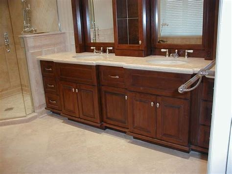 bathroom sinks and cabinets ideas bathroom incredible best 25 wholesale vanities ideas on pinterest bath vanity cabinet designs