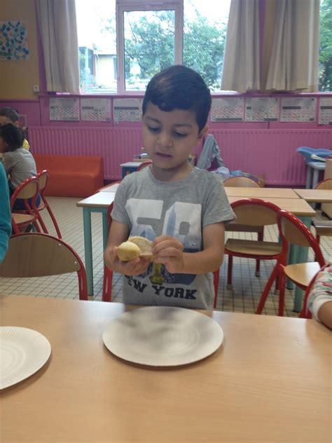 clemence cuisine la classe de clémence l 39 atelier cuisine du mois de juin