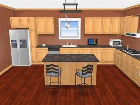 kitchen design degree kitchen designer free wow 1176