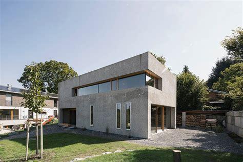 Moderne Häuser Für Wenig Geld by Der Traum Vom Eigenheim Mit Viel Platz Zum Leben Viel