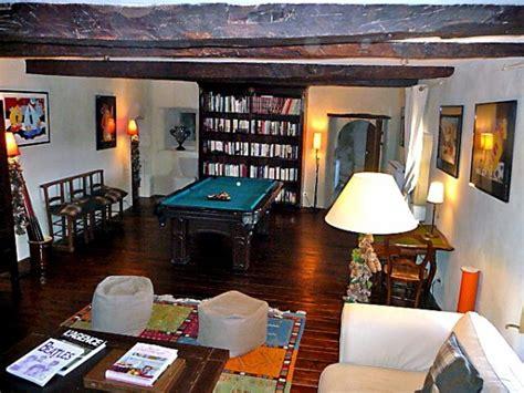 port cros chambre d hotes chambre d 39 hôtes le château du cros chambre d 39 hôtes le cros