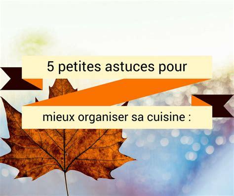 organiser sa cuisine beautiful organiser sa cuisine with organiser sa cuisine