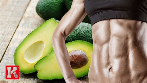 Are Avocados Good For Weight Loss?  Instant Knockout. New Zealand Car Rental Reviews. Private Investigator Surveillance. Recovery Houses In Philadelphia. Bookkeeping Services Boston Us Visa Tracking. Boston College Phd Programs Isr Fleet Track. Server Deployment Checklist Free Trade Stock. Usf College Of Public Health. Insurance Agent E&o Coverage