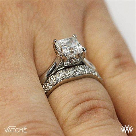 vatche royal crown for princess wedding set 2375
