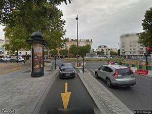 Rond Point De L Europe Melun : location de parking courbevoie europe ~ Dailycaller-alerts.com Idées de Décoration
