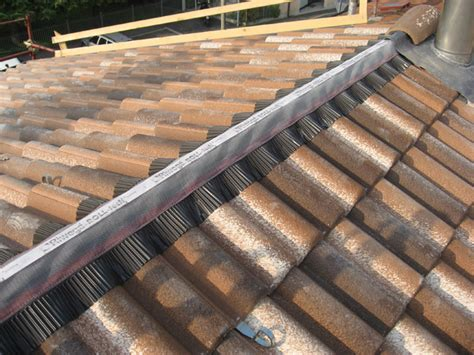 coperture leggere per tettoie coperture leggere per tetti