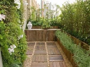 Balkon Blumenkasten Holz : 19 balkon ideen mit blumenkasten die gel nder dekorieren ~ Orissabook.com Haus und Dekorationen