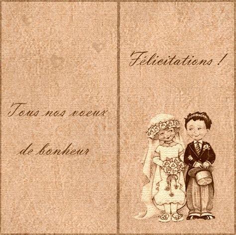 carte félicitation mariage gratuite dromadaire carte f 233 licitations mariage gratuite 224 imprimer cartes