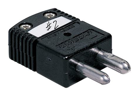 Thermocouple Connector, Ostw Series