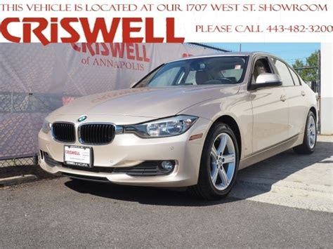 used vehicle specials criswell acura