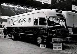 Voiture Occasion Ploemeur : ploemeur camion isotherme transports m l do ploemeur carrosserie tual tr dion ~ Gottalentnigeria.com Avis de Voitures