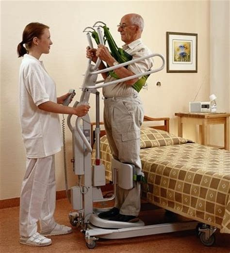 patient lifts and accessories accessible environments