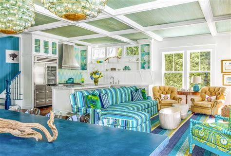 cape cod homes interior design cape cod guest house by evolve
