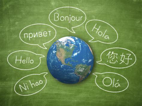 apprendre à cuisiner facilement 13 trucs pour apprendre une langue plus facilement