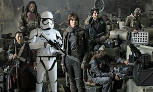 Rogue, One, A, Star, Wars, Story, 1rosw, Disney, Futuristic, Sci, Fi, Movie, Film, Science