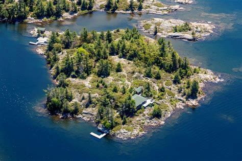 Pate Island Caledon Country Homes Luxury Real Estate King