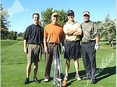 Blacktie Photos Robert Adams, Eric Koeplin, Ted Harris