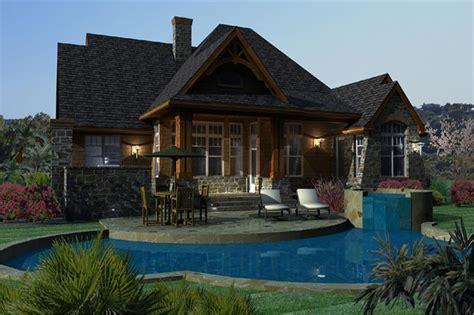 ranch style home floor plan  bedrooms plan