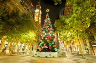 syd0049 christmas tree martin place owen wilson photography