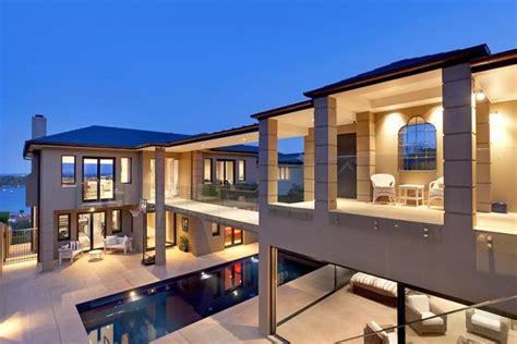 sydney luxury villas holiday home rentals villa getaways