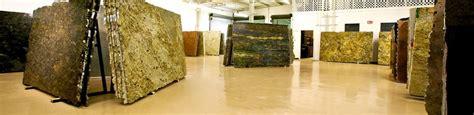 distributors keystone granite