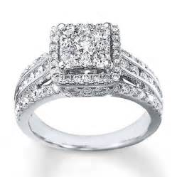 kays jewelers engagement rings white gold bracelets jewelers engagement rings for