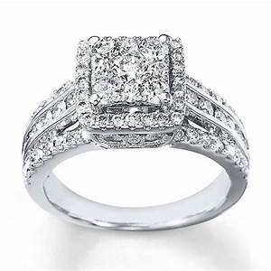 white gold bracelets kay jewelers engagement rings for women With kay jewelers wedding rings for women