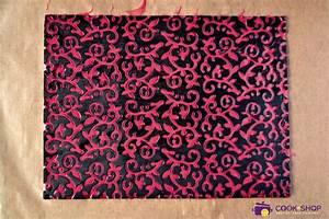les tapis reliefs a buche vous allez adorer cook With tapis à relief