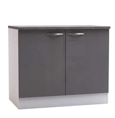 meubles cuisine pas cher occasion cuisine meubles cuisine porcelanosa mobilier cuisine
