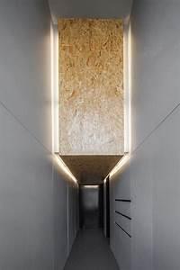 Mur En Osb : 25 best ideas about bois osb on pinterest art sculpture en bois art de mur personnalis and ~ Melissatoandfro.com Idées de Décoration