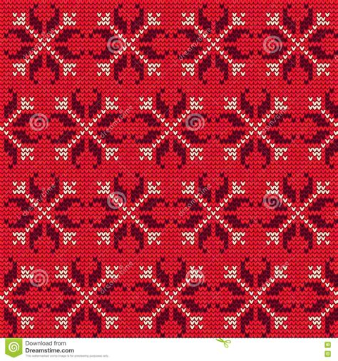 Sweater Background Sweater Backgrounds Holidays