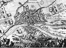 1621 Wikipedia