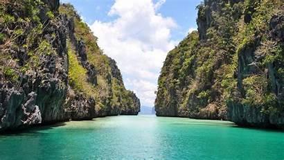Palawan Island Islands Asia Suitcasemag Bali Southeast
