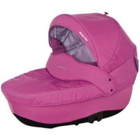 siège auto bébé d occasion norauto tout sur le siège auto conseils et astuces plus