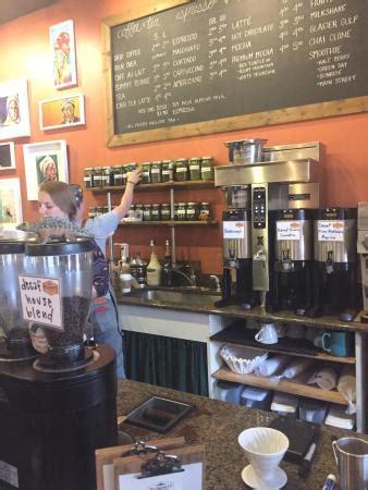 Summit coffee davidson concert setlists. Summit Coffee, Davidson - Restaurant Reviews, Phone Number & Photos - TripAdvisor