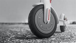Xiaom M365 Electric Scooter Now Available For Sale