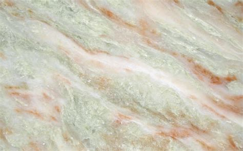 Pink Onyx Marble at Rs 155 /square feet   Onyx Marble   ID