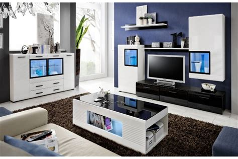 tapis chaise de bureau commode de salon design mete design