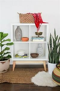 Ikea Kallax Ideen : ikea regale kallax flexible vielseitigkeit zum g nstigen preis ~ Eleganceandgraceweddings.com Haus und Dekorationen