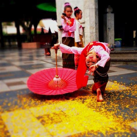 thai dance thailand    dance thailand