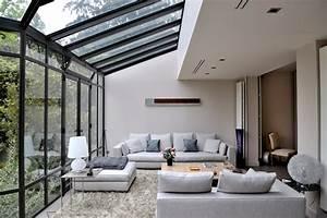 toit dome puits de lumiere With puit de lumiere maison 0 puit de lumiere maison design