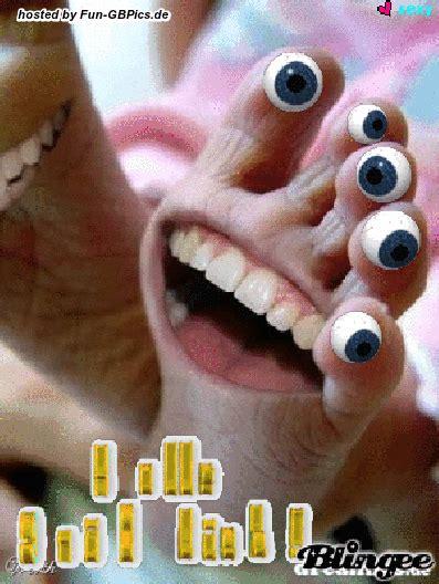hallo bilder gruesse lustig facebook bilder gb bilder
